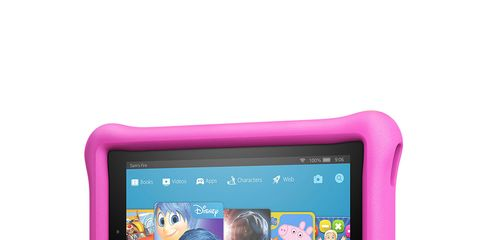 Electronics, Multimedia, Portable media player, Electronic device, Technology, Gadget, Handheld device accessory, Pink, Product, Screen,