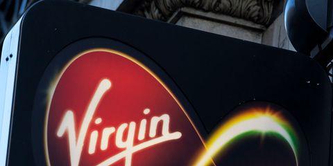 Font, Signage, Advertising, Sign, Display advertising, Brand, Logo, Neon sign,