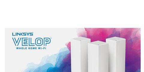 Liquid, Font, Aqua, Electric blue, Cylinder, Skin care, Graphic design, Graphics, Solution, Plastic,