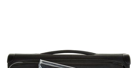Bag, Product, Messenger bag, Fashion accessory, Leather, Luggage and bags, Pocket, Handbag, Hand luggage, Wallet,