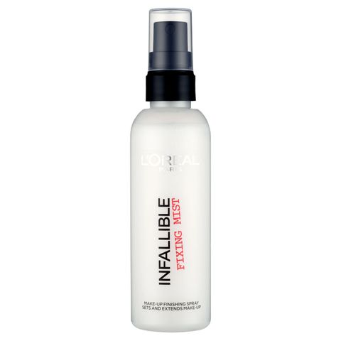 Water, Product, Beauty, Cosmetics, Skin care, Spray, Moisture, Personal care, Plastic bottle, Hair care,