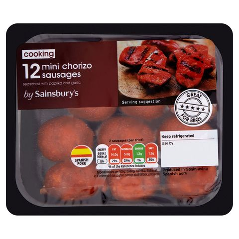Food, Red meat, Ingredient, Flesh, Dish, Cuisine, Tomato, Offal, Beef, Prepackaged meal,