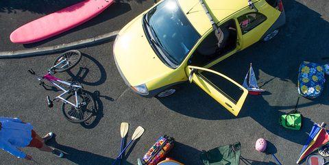 Motor vehicle, Mode of transport, Vehicle, Car, Asphalt,