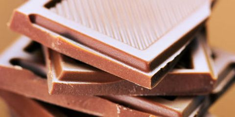 Chocolate, Wood, Confectionery, Food,