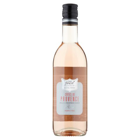 Liquid, Fluid, Product, Bottle, Glass bottle, Bottle cap, Drink, Logo, Peach, Label,