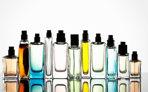 6 things you should know before you buy a new perfume