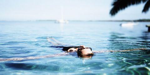 Body of water, Liquid, Fluid, Nature, Water resources, Water, Ocean, Watercourse, Aqua, Sea,