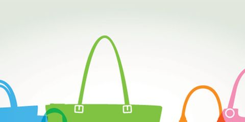 Product, Bag, Shopping bag, Luggage and bags, Travel, Shoulder bag, Aqua, Tote bag, Turquoise, Material property,