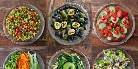 Food, Dish, Cuisine, Ingredient, Vegetable, Produce, Vegetarian food, Side dish, appetizer, Mukhwas,