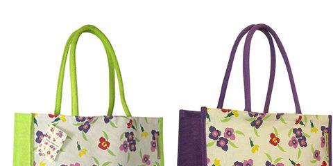 Waitrose And Emma Bridgewater Have Launched Designer
