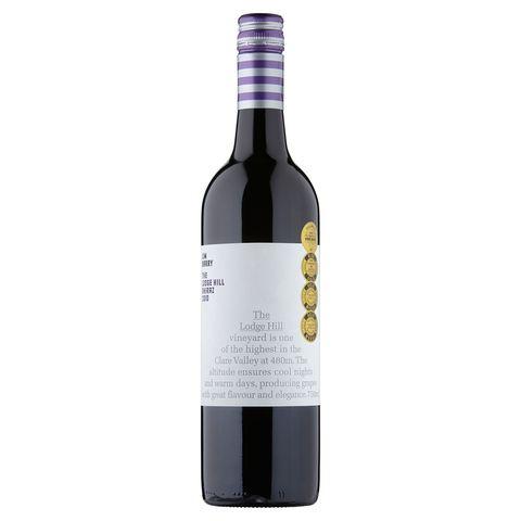 Bottle, Wine bottle, Drink, Liqueur, Wine, Product, Glass bottle, Alcoholic beverage, Distilled beverage, Alcohol,