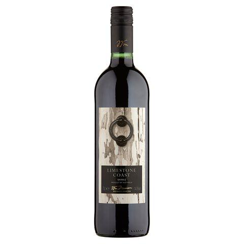 Bottle, Liqueur, Drink, Wine bottle, Distilled beverage, Alcoholic beverage, Wine, Product, Glass bottle, Red wine,
