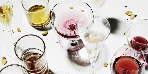 Drink, Tableware, Drinkware, Still life photography,