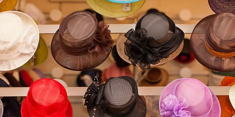 3e443ab49285b Everything you should consider when buying a hat, according to Pippa  Middleton's milliner