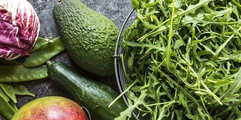 Vegan nutrition, Whole food, Local food, Food, Produce, Natural foods, Ingredient, Root vegetable, Vegetable, Leaf vegetable,
