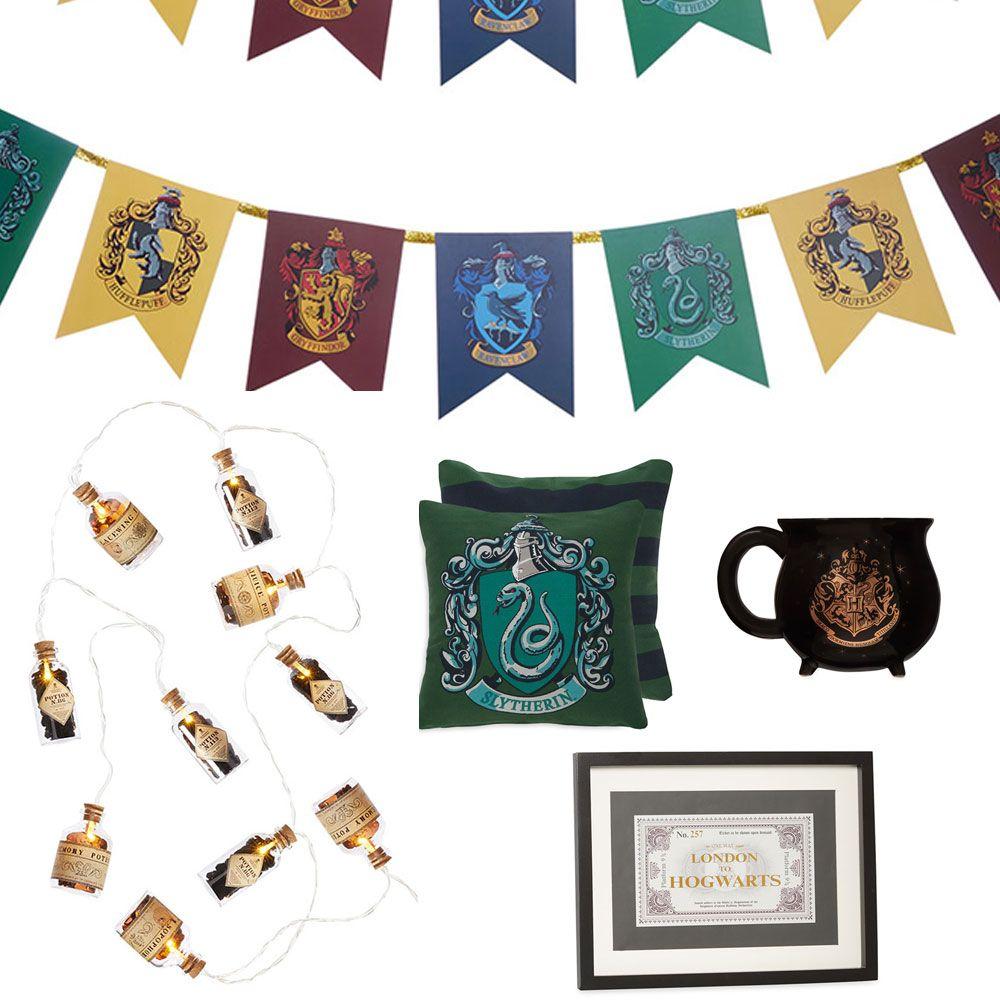 Primark Has Released Harry Potter Homeware Everything In Primark S