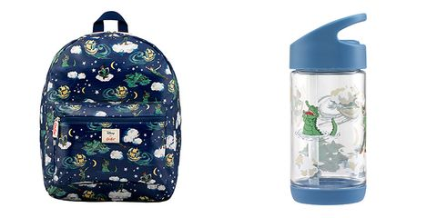 d5e1b3212f5 Cath Kidston x Peter Pan is the brand s next Disney collaboration ...
