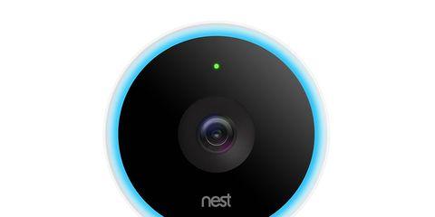 Product, Webcam, Technology, Electronic device, Audio equipment, Multimedia, Gadget, Electronics, Cameras & optics, Output device,
