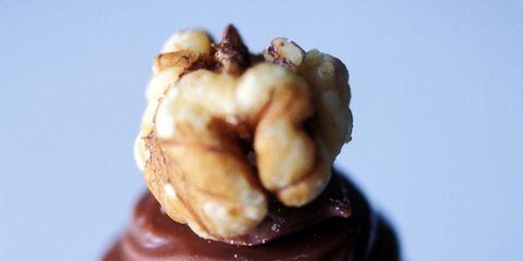 Food, Chocolate, Cuisine,