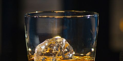 Liquid, Glass, Fluid, Drinkware, Alcohol, Barware, Alcoholic beverage, Amber, Drink, Distilled beverage,