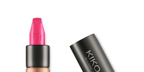 Brown, Pink, Magenta, Lipstick, Tints and shades, Violet, Peach, Cosmetics, Maroon, Beige,