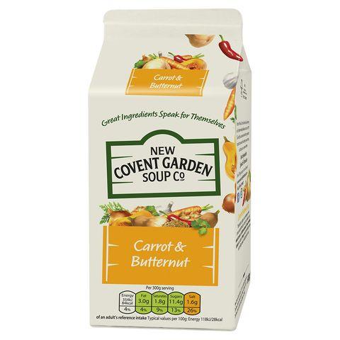 Food, Vegan nutrition, Ingredient,