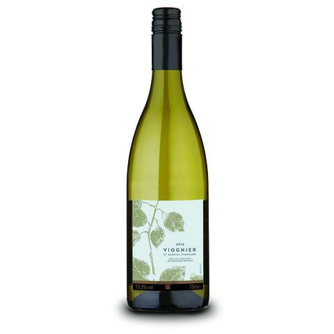 Bottle, Drink, Glass bottle, Alcoholic beverage, Wine bottle, Wine, Liqueur, Product, Alcohol, Distilled beverage,