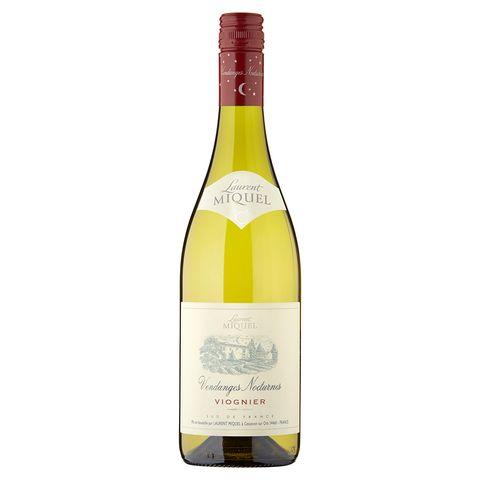 Drink, Bottle, Glass bottle, Alcoholic beverage, Liqueur, Wine bottle, Wine, Distilled beverage, White wine, Alcohol,