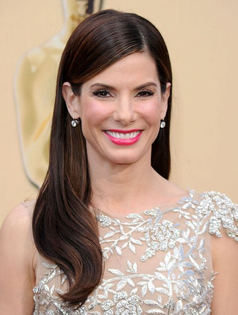 Best hairstyles for every face shape - The best hairstyles
