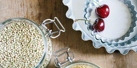 Food, Cuisine, Dish, Ingredient, Superfood, Dal, Produce, Recipe, Indian cuisine,