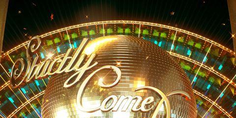 Landmark, Lighting, Architecture, Electronic signage, Night, Neon, Neon sign, Signage,