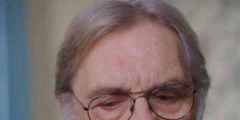 Face, Skin, Head, Wrinkle, Chin, Elder, Forehead, Human, Glasses, Grandparent,
