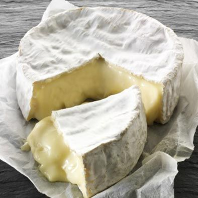 Best Camembert Cheese -