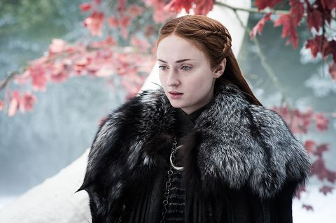 Game Of Thrones Season 8 Cast Plot Air Date Trailer And