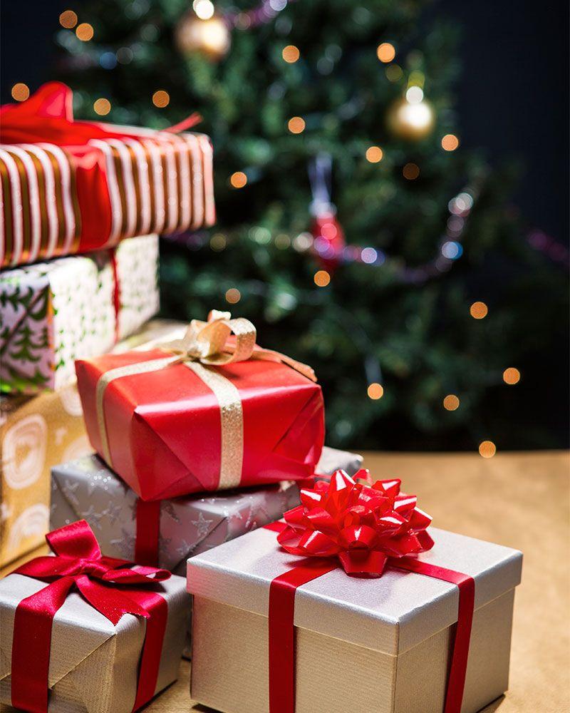 Money saving gifts for christmas