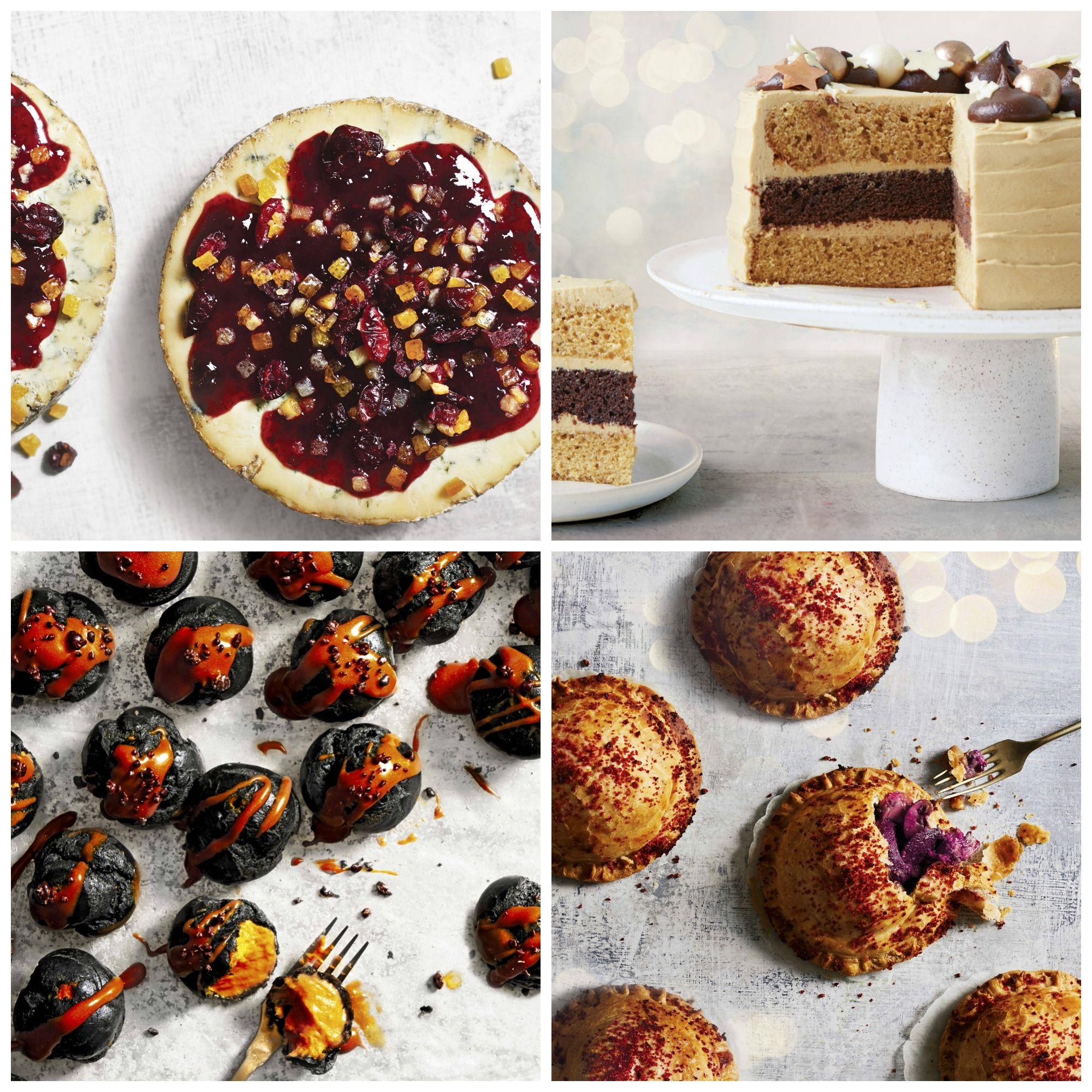 <b>Waitrose Christmas food</b> - <b>Christmas food Waitrose</b>