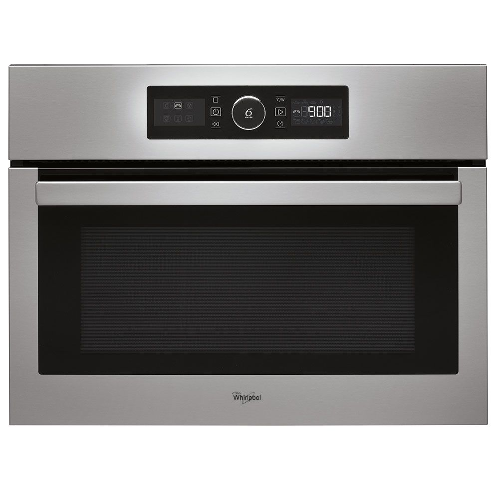 Whirlpool microwave oven Price List in