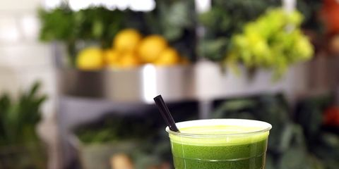 Natural foods, Food, Juice, Smoothie, Health shake, Vegetable juice, Drink, Superfood, Ingredient, Vegetable,