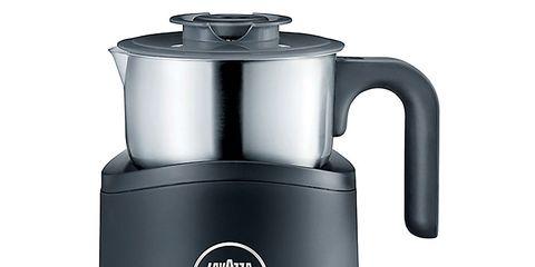 Small appliance, Home appliance, Kitchen appliance, Kettle, Electric kettle,