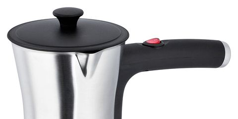 Small appliance, Kettle, Electric kettle, Moka pot, Home appliance, Kitchen appliance, Coffee percolator,