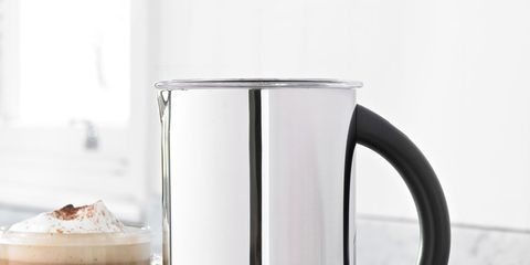 Small appliance, Home appliance, Kitchen appliance, Mixer, Cup, Food, Electric kettle, Jug,