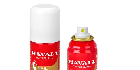 Product, Spray, Material property, Plastic bottle,