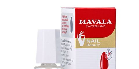 Product, Beauty, Material property, Nail care, Skin care, Nail polish, Fluid, Solution, Personal care, Liquid,