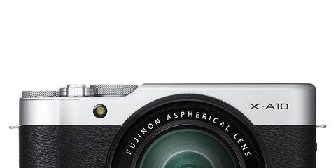 Camera, Digital camera, Camera lens, Cameras & optics, Camera accessory, Lens, Point-and-shoot camera, Flash, Mirrorless interchangeable-lens camera, Product,