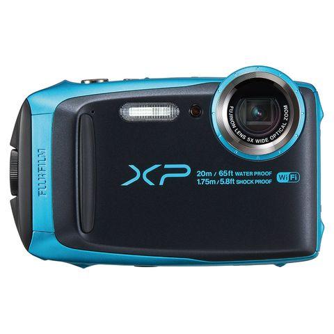 Camera, Digital camera, Cameras & optics, Point-and-shoot camera, Camera accessory, Product, Technology, Material property, Electronic device, Camera lens,
