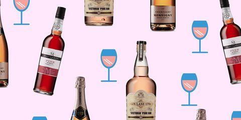 Liqueur, Bottle, Drink, Alcohol, Distilled beverage, Alcoholic beverage, Glass bottle, Product, Wine bottle, Wine,
