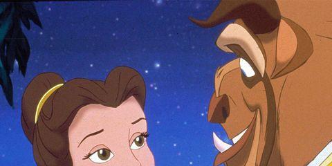 Animated cartoon, Cartoon, Animation, Illustration, Fictional character, Interaction, Fun, Art, Fiction,