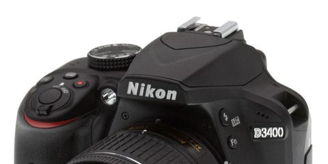 Camera, Digital camera, Camera lens, Cameras & optics, Camera accessory, Lens, Single-lens reflex camera, Mirrorless interchangeable-lens camera, Point-and-shoot camera, Reflex camera,