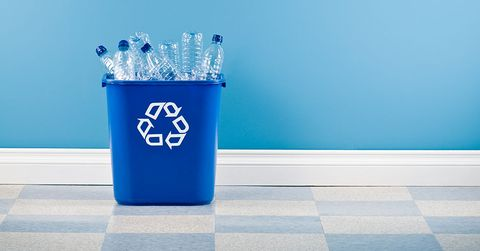 Recycling Symbols Explained What Recycling Symbols Mean