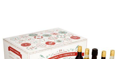Product, Drink, Bottle, Alcoholic beverage, Beer, Liqueur, Beer bottle, Wine, Alcohol, Distilled beverage,